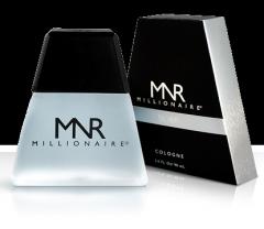 Fragancias Masculinas Millionare