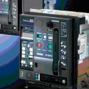Interruptores 3WL Siemens