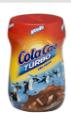 Cola Cao Turbo