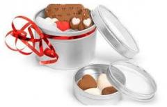 Embalaje para pastelería