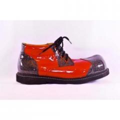 Zapatos para circos