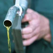 Aditivos para combustibles