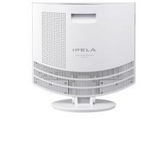 Sistema de Videoconferencia Sony PCS-TL33
