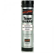 Lubricants graphite