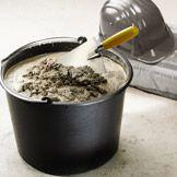 Lubricantes para la Industria del Cemento