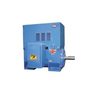 Electric motors general-purpose