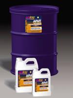 Tratamiento Antifricción de Metales Prolong TAFM