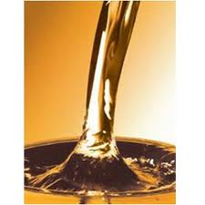 Lubricants for working of metals by pressure