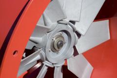 Ventilador Lufter LF200