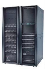Sistemas de Respaldo UPS