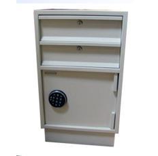 Mueble Cajero MCP– A60