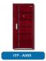 Puerta de Seguridad ITP-A009