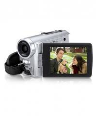 Video Cámara G-shot Hd550t