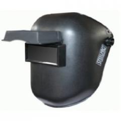 Mascara de Soldar con arnés Optech
