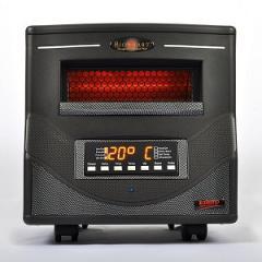 Calefactores Eléctricos Bio 1500 PA