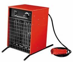 Generador Eléctrico Sunbeam