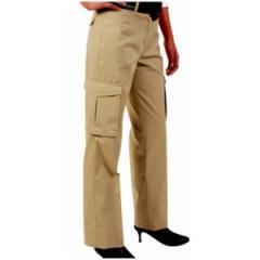 Pantalón Cargo Dama