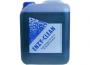 Detergente Enzimático Enzy Clean