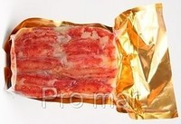 Carne de centolla