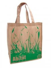 Bolsas Eco  Reutilizables