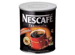 Café Nescafe
