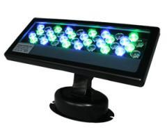 Smart™ X36T RGB LED Wall Washer