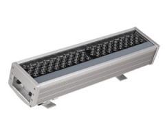 Smart™ X72T RGB LED Wall Washer