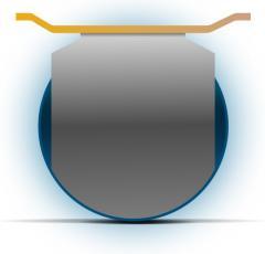 Ánodos para Electrowining de Cobre