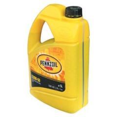 Aceite lubricante para motores a gasolina