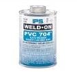 Adhesivos PVC Hidráulico