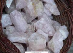 Sulfato de FE