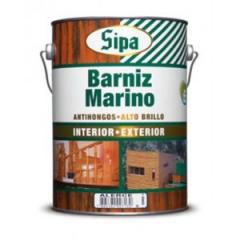 Barniz Marino Sipa