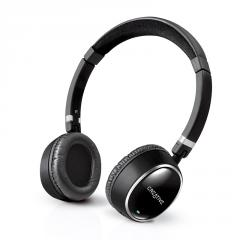 Audífonos Creative WP-300 Bluetooth