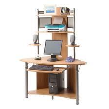 Muebles de Computación