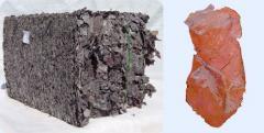 Gigartina Radula type Pig Skin