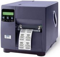 Impresora Termo Transferencia Datamax