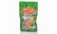 Gomaton 500 gr