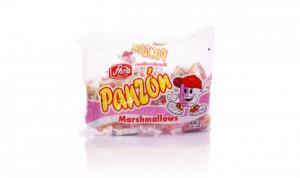 Marshmallows Panzón 400gr