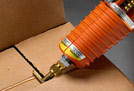Adhesivo Termofundible Jet-Melt 3762-Q