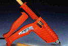 Adhesivo Termofundible Jet-Melt(MR) 3764-Q