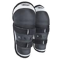 Coot, elbow, hip, knee protectors