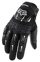 Guante Motocross Enduro Fox Racing Dirtpaw - Black
