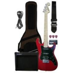 Accessories for Musical Instruments