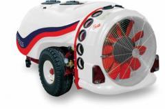 Pulverizadores Atomizadores para productos