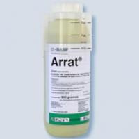 Herbicida Arrat