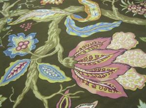 Telas Textiles
