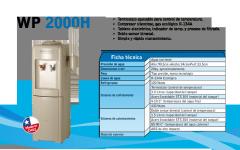 Dispencer WP 2000H