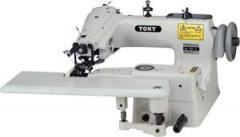 Maquina de coser, Maquina Bastera costura