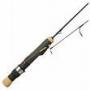 Sea fishing rods