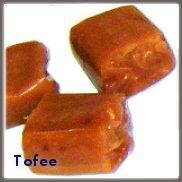 Caramelos Sachet Caluga Tofee